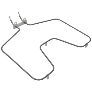 EXACT REPLACEMENT PARTS Bake Broil or Bake-Broil Element (Bake-Broil Element) ERB44K10005