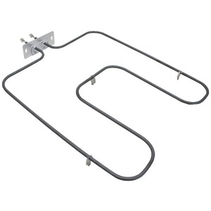 EXACT REPLACEMENT PARTS Bake Broil or Bake-Broil Element (Bake-Broil Element) ERWB44X200