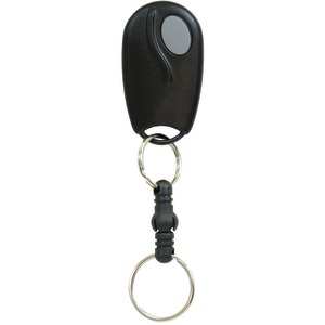 LINEAR Keychain Transmitter (1-Channel) ACT-31B