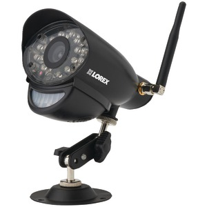 Add-On Camera for Lorex(R) 7 Inch. LCD