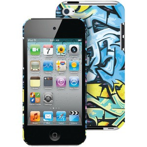 iPod touch(R) 4G Case