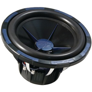 POWER ACOUSTIK MOFO 2Ω Subwoofers (15 Inch. 3000 Watts 340oz magnet) MOFO-152X