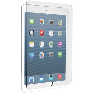 ZNITRO iPad Air(TM) Nitro Glass Screen Protector 700358627743