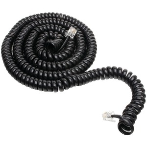 GE Coil Cord 25ft 76139