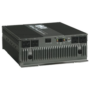 TRIPP LITE 3000-Watt Power Inverter PV3000HF