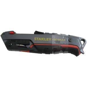 STANLEY FatMax(R) Safety Knife FMHT10242