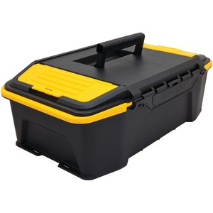 STANLEY Click 'N' Connect(TM) Tool Box STST19950