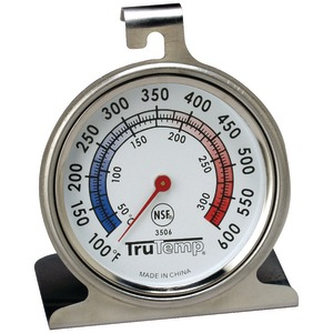 TAYLOR Oven Dial Thermometer 3506