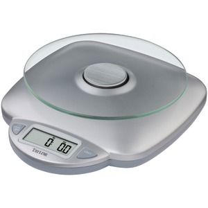 TAYLOR Digital Food Scale 3842