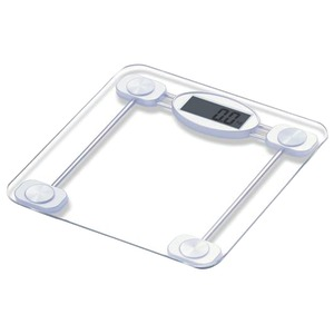 TAYLOR Digital Glass Scale 75274192