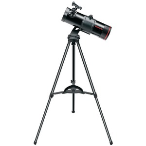 TASCO Spacestation(TM) 114mm Reflector ST Telescope 49114500