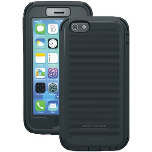 iPhone(R) 6 4.7 Inch. ToughSuit Case with Holster