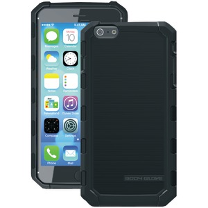 BODY GLOVE iPhone(R) 6 Plus 5.5 Inch. Dropsuit Case 9459202