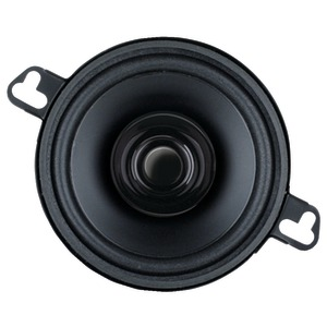 BOSS AUDIO BRS Series Dual-Cone Replacement Speaker (3.5 Inch.) BRS35