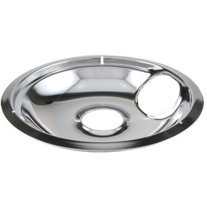 STANCO Universal Chrome Bowls (8 Inch.) 700-8