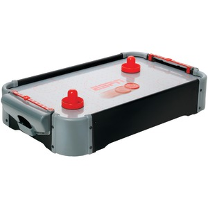 ESPN Air Hockey Tabletop