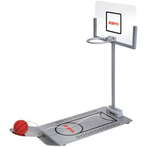 ESPN Basketball Tabletop