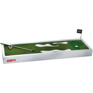 ESPN Desktop Golf