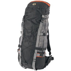 STANSPORT Willow Internal Frame Pack 1016-75