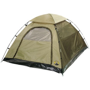 STANSPORT Hunter Buddy Tent 2155-15