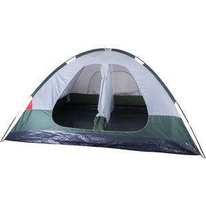 STANSPORT 2-Room Grand 12 Dome Tent 2240