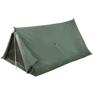 STANSPORT Scout Backpack Tent 713-84-B