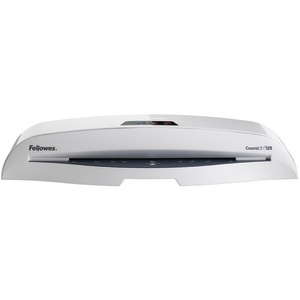 FELLOWES Cosmic(TM) 2 125 Laminator 5726301
