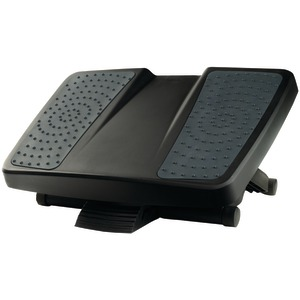 FELLOWES Ultimate Foot Support 8067001