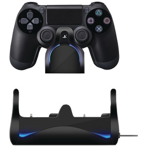 PlayStation(R)4 Dual Charging Dock