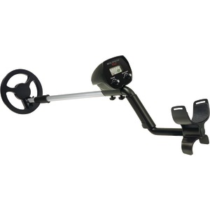 BOUNTY HUNTER VLF Metal Detector VLF2.1