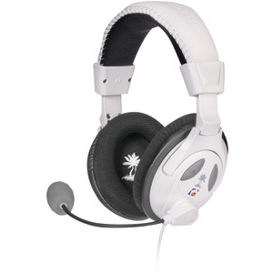 Universal Ear Force(R) PX22 Headset