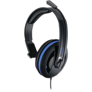 PlayStation(R)4 Ear Force(R) P4C Headset