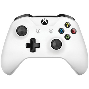 MICROSOFT(R) Xbox One(R) S Wireless Controller TF5-00002