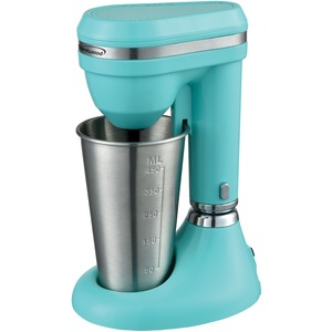 BRENTWOOD APPLIANCES 15-Ounce Classic Milkshake Maker SM-1200B
