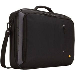 CASE LOGIC(R) 18 inch. Clamshell Sport Laptop Case 3200926
