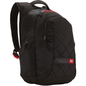 CASE LOGIC(R) 16 inch. Diamond Laptop Backpack 3201268