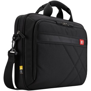 CASE LOGIC(R) Diamond Laptop & Tablet Bag (15.6 inch.) 3201433