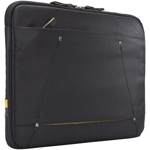 CASE LOGIC(R) Deco Laptop Sleeve (14 inch.) 3203690