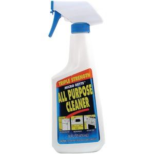 CERAMA BRYTE Micro Bryte(R) All-Purpose Cleaner 31216-6