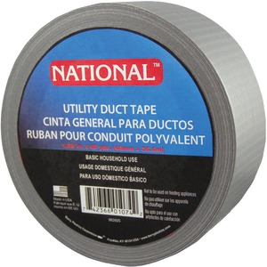 NATIONAL Duct Tape 680070