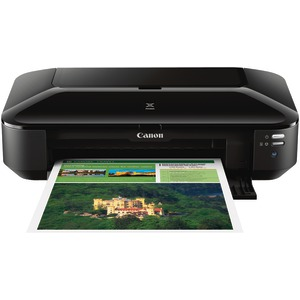 CANON PIXMA(R) IX6820 Inkjet Business Printer 8747B002