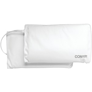CONAIR Beauty Hand Mitts BHM