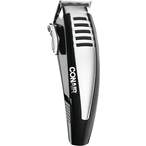CONAIR Conair Fast Cut-Pro Hair Cut Kit HC1000