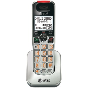 ATT Additional Handset for CRL32102 ATCRL30102