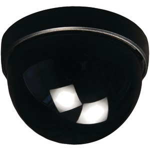 Mini Simulated Dome Camera
