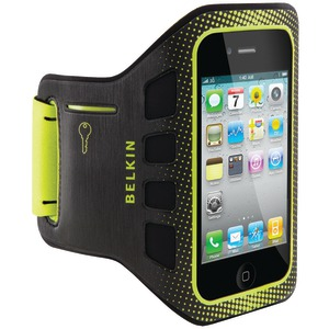 iPhone(R) EaseFit Sport Armband