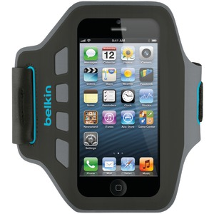 iPhone(R) 5-5s EasyFit Reflection Armband
