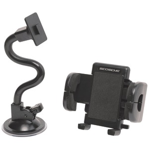 GPS Windshield Mount Kit
