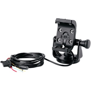 GARMIN Montana(TM) Marine Mount with Power Cable 010-11654-06