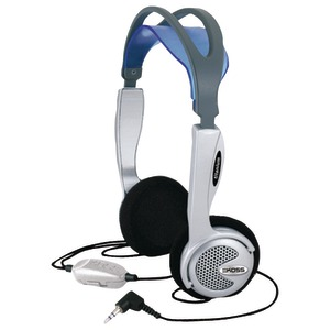 KOSS KTXPro1 Headphones 179186